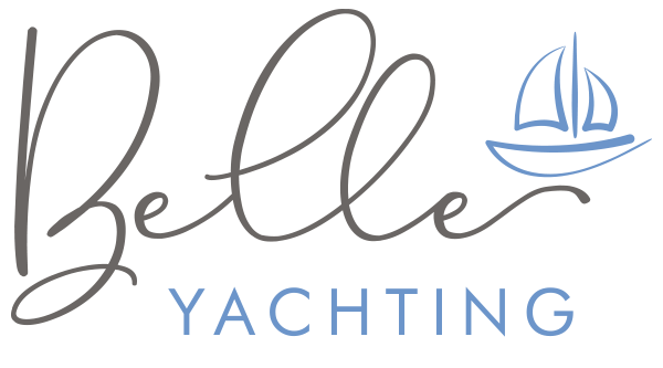 Belle Yachting